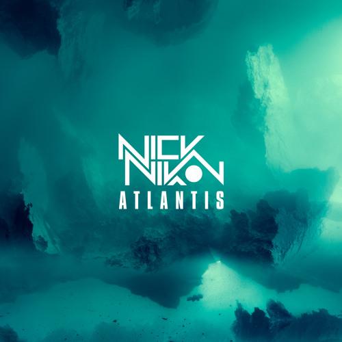 Nick Nikon,
