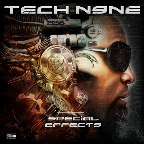 tech-n9ne-special-effects
