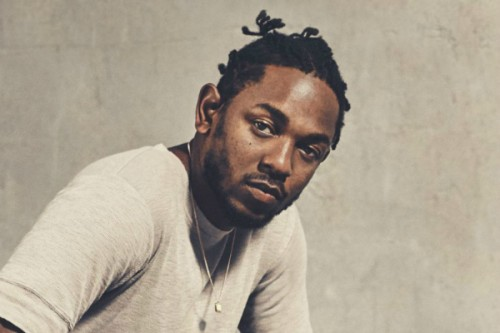 wpid-kendrick-lamar_all-day-500x333.jpg