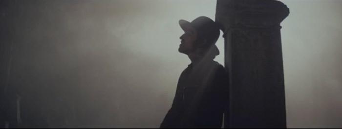 Yelawolf, Eminem