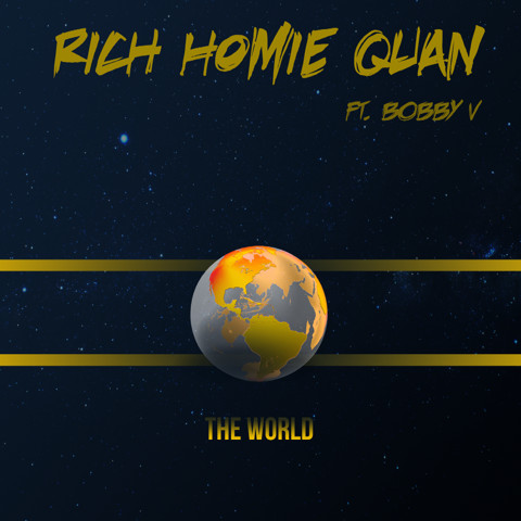 bobby-v-homie-quan-whycauseican