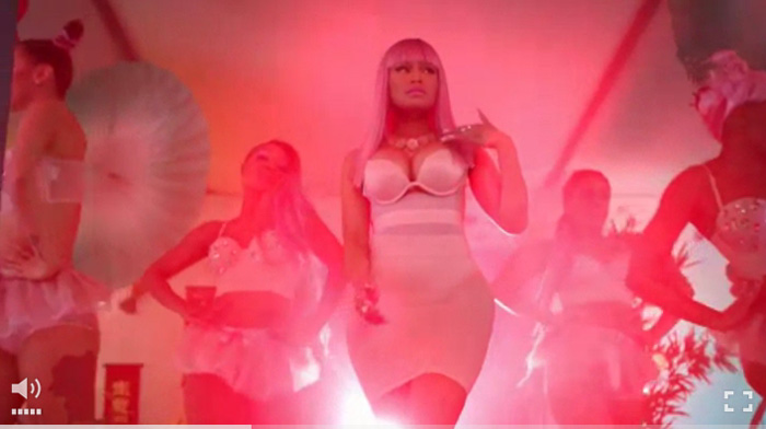 nicki-minaj-the-night-is-still-young-whycauseican