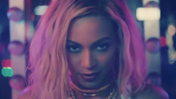 Beyonce being sued for 7 million dollars allegedly stealing XO