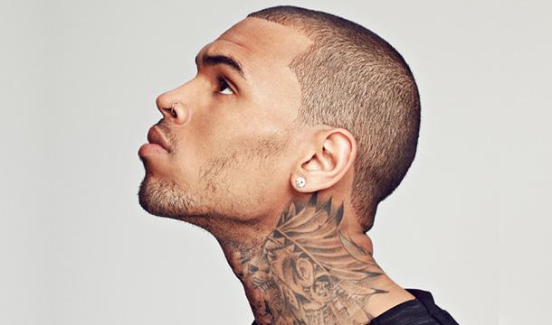 Chris Brown, Lil Wayne