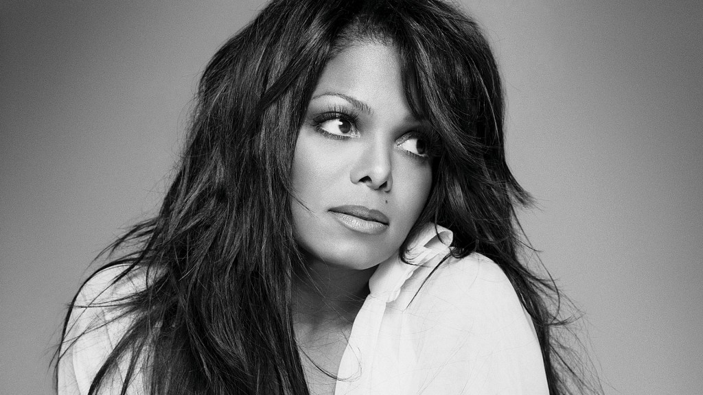 Janet Jackson Reschedules Postponed Tour Dates - ABC News