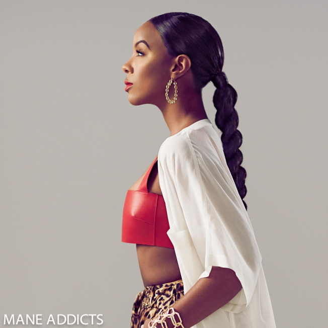 Kelly-Rowland-whycauseican-5