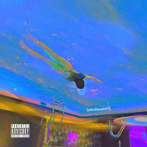 Adult Swim - Caleb Kai, Lyrica Jada, & Tsunami new song 'adult swim'