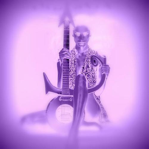 "Prince ""Hardrocklover"""