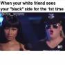 VMA 2015 Memes