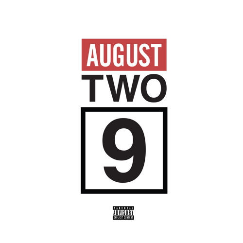 Two 9