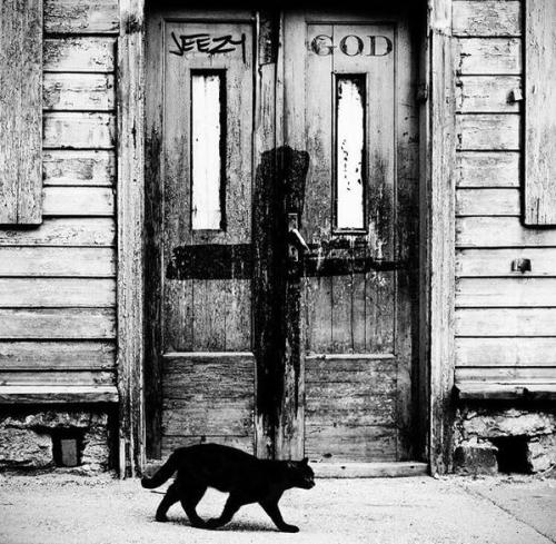 Young Jeezy, Jeezy new song 'God'