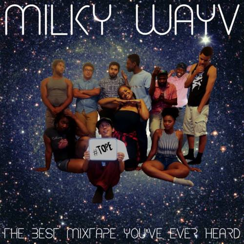 milky-wayv