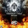 Tasty Treat new song 'Inferno'