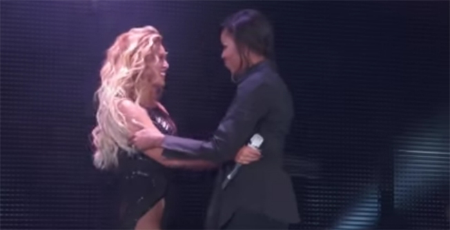 Beyonce, Michelle Obama, first lady, global citizen festival