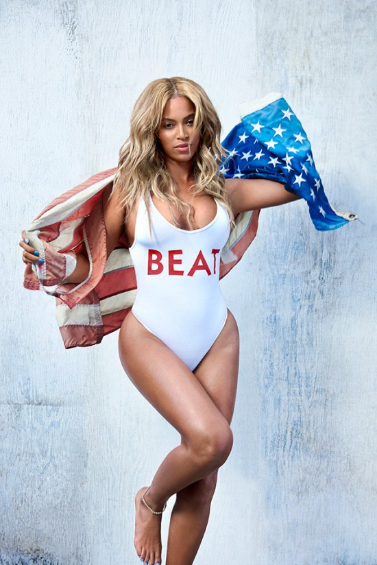 Beyonce, beat magazine, beyonce cover,