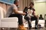 Young Jeezy, Jeezy, A3C, Mark Lamont Hill, interviews