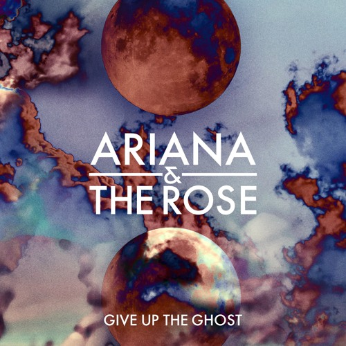 ariana-rose-give-up-the-ghost-whycauseican