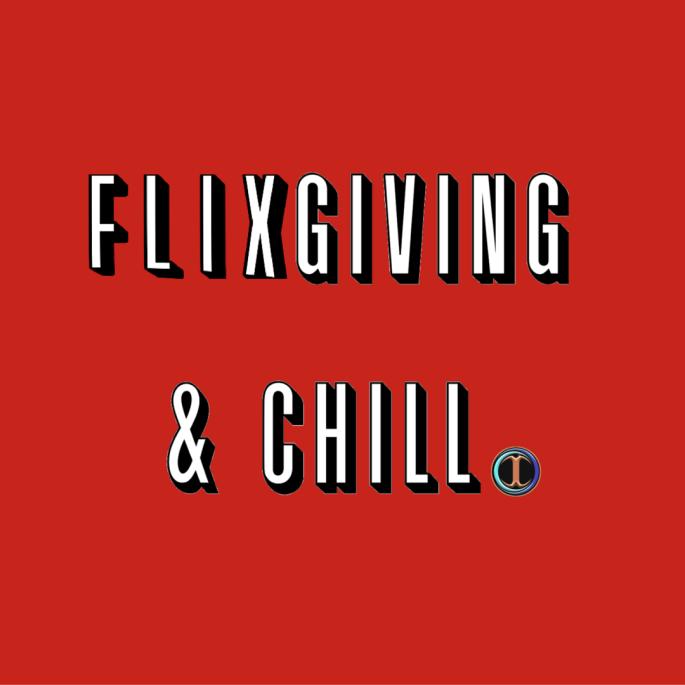 Flixgiving