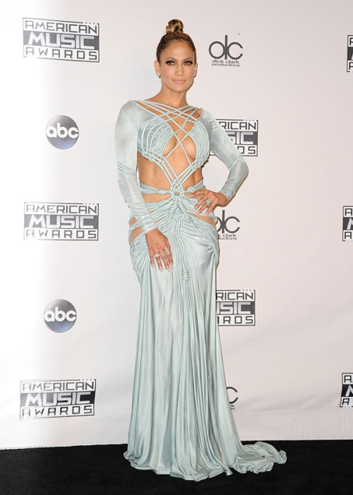 2015 american music awards, best dressed and worst dressed