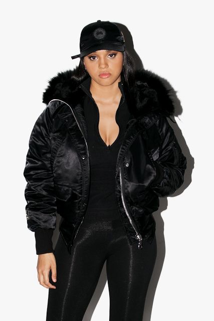 drake's ovo clothing line women's clothing collection