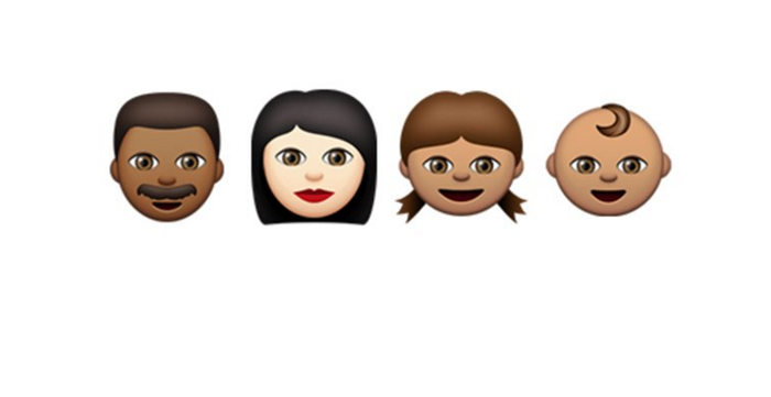 Kim Kardashian, Kanye West, north west and saint west