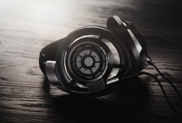 sennheiser hd 800 s headphones - best headphones